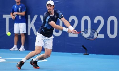 Andy Murray's 'disappointment' over huge backlash from Scottish independence remark