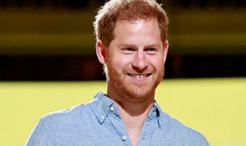 Prince Harry podcast timing 'purposeful' as 'clever approach' won Duke reaction he wanted