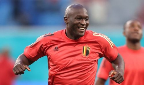 Chelsea have three players Inter Milan may accept in Romelu Lukaku swap deal
