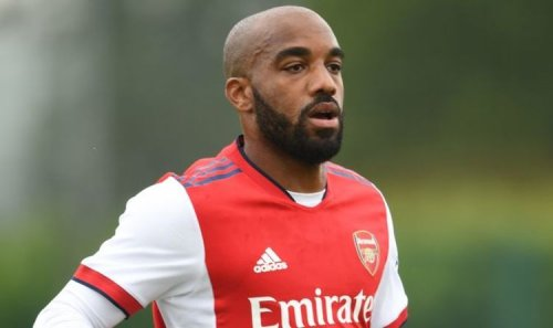 Arsenal face £65m transfer nightmare as five face uncertain futures