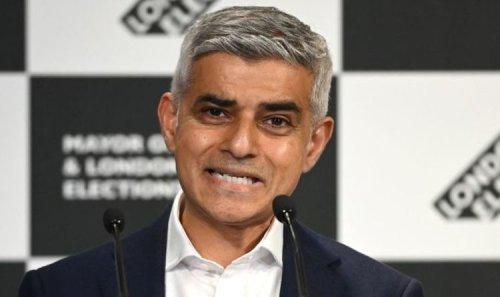 Sadiq Khan crisis: Tube strike threat days into new mayoral term – London chaos looms