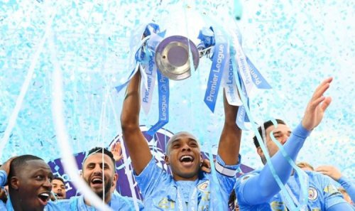 What time are Premier League fixtures released? Man Utd, Chelsea, Arsenal await schedule