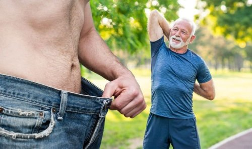 How to lose visceral fat: The simple and free daily activity proven to reduce belly fat