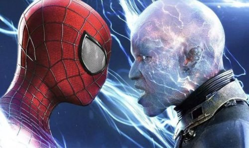 Spider-Man No Way Home: 'Another Andrew Garfield villain returning' alongside Electro
