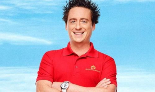 Why will chef Ben Robinson not return to Below Deck?