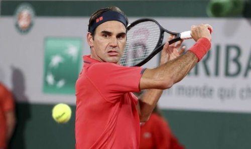 Roger Federer dream another step closer as Dominic Thiem copies Rafael Nadal decision