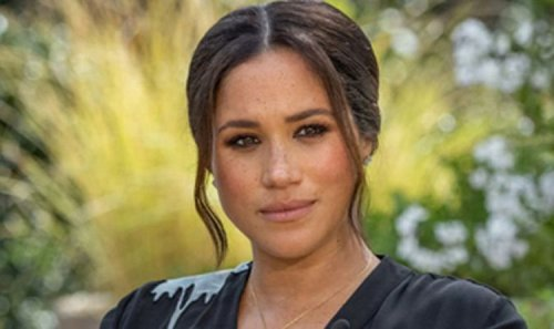 Meghan Markle birthday party details in full as Duchess plans 'low-key' 40th