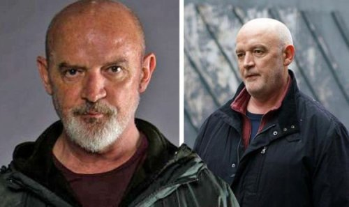 Coronation Street lines up Pat Phelan's twin to arrive on cobbles?