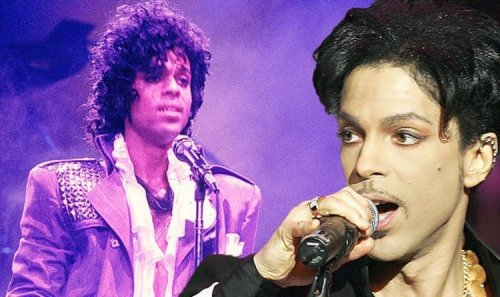 Prince death: How did singer Prince die?