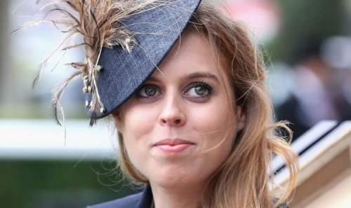 Princess Beatrice became 'more assertive' after ultimatum to ex 'backfired': 'Didn't work'