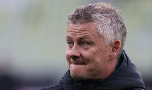 Man Utd boss Ole Gunnar Solskjaer has two big problems to solve after signing new contract