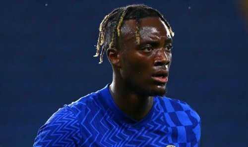 What Chelsea told Southampton following Tammy Abraham transfer enquiry