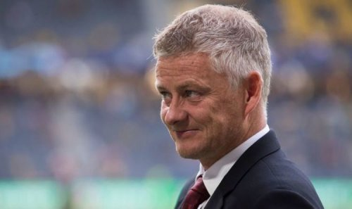 Manchester United boss Solskjaer labelled 'people-pleaser' for Young Boys game management