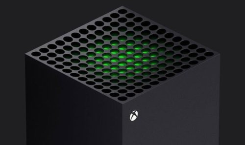 November could be an incredible month for Xbox Series X and Xbox Game Pass