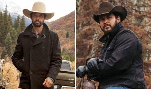 Yellowstone season 4: Real reason Rip Wheeler hates Walker exposed