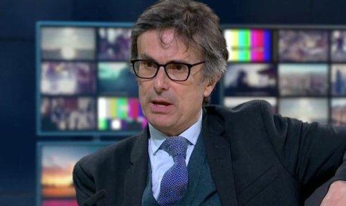 Peston warns June 21 lockdown easing chances 'close to nil' as ministers set to U-turn