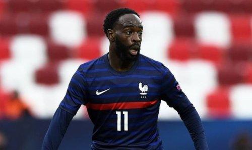 Liverpool £40m transfer bid breaks down over Lille star's 'unreasonable financial demands'
