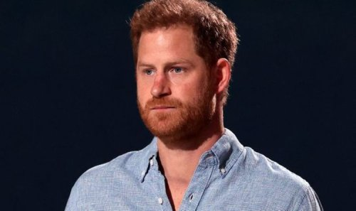 Prince Harry warned 'extraordinary' legal threats may backfire into 'worrying' consequence