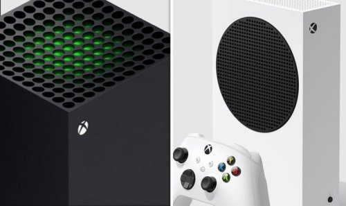 Xbox Series X UPDATE: Exciting new changes announced for next-gen Xbox