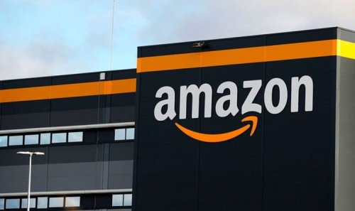 MI5 and MI6 strike intelligence deal with Amazon: US company to host top secret UK data
