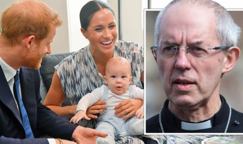 Royal Family LIVE: 'Tired' Queen wants to 'rise above' Prince Harry book announcement