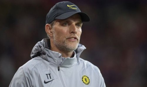 What Thomas Tuchel thinks about Chelsea's lack of signings as Erling Haaland decision made