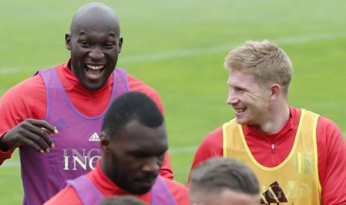 Chelsea may have repeated Kevin De Bruyne and Romelu Lukaku transfer mistakes with duo