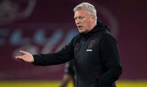 West Ham 'still interested' in transfer after David Moyes opens up on summer priority