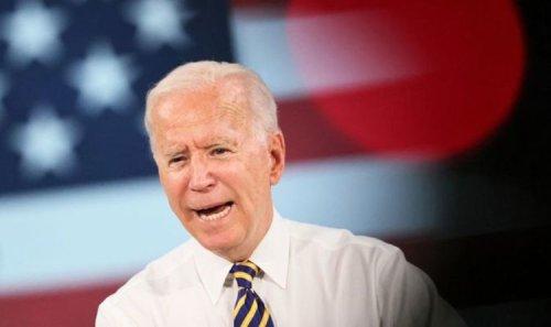 Joe Biden plots 'serious snub to old ally' as Brits blocked from quarantine-free US travel