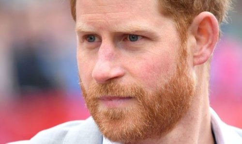 Prince Harry 'should have demanded delay' to Oprah interview amid Prince Philip's illness