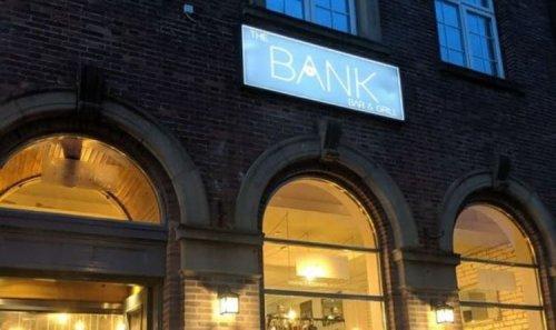 Blackpool family-run restaurant wins TripAdvisor Travellers Choice award