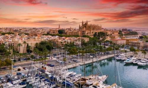 'Unnecessary and radical' Mallorca ban on tourist apartments overturned- the new rules