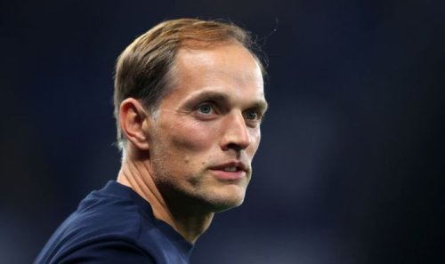 Chelsea boss Thomas Tuchel issues demand after Romelu Lukaku and Timo Werner injury blows
