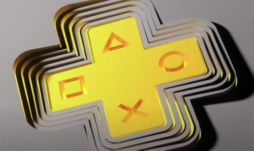 PS Plus May 2021 PS5 and PS4 free games: When will PlayStation Plus line-up be revealed