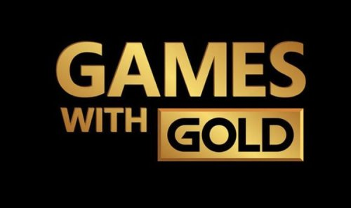 Games with Gold August 2021: Free Xbox One and Xbox Series X games update
