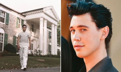 Elvis movie: How Graceland are helping ensure accuracy in Baz Luhrmann's 2022 biopic