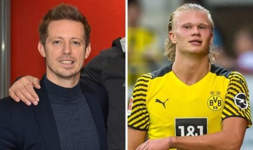 Liverpool's 'unrealistic' transfer issue could create Erling Haaland opportunity