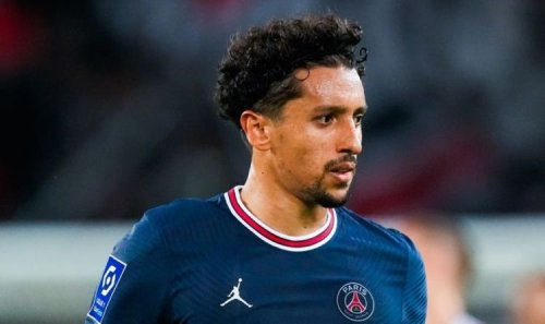 Chelsea 'were ready to pay £85m' for Marquinhos but PSG and player both snubbed Blues