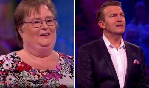 Beat The Chasers backlash: Viewers furious over repeat episode 'Absolute disgrace'