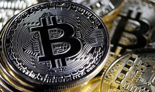 Bitcoin shake-up as incredible technology can trace crypto: 'Power to change whole system'