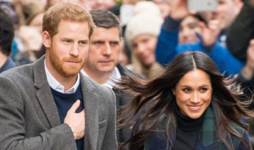 Meghan and Harry 'having last laugh' with Netflix deal: 'Proves they won!'