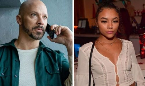 Power Book II cast: Who will be joining the cast for season 2?