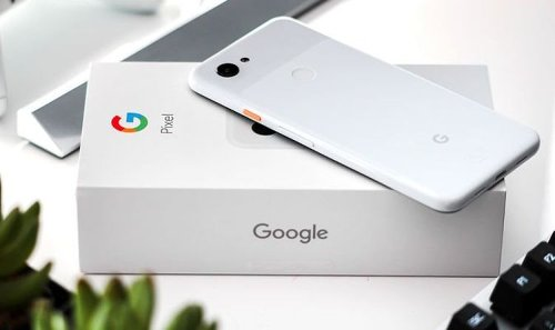 Google is borrowing a critical iPhone feature for its next Android upgrade