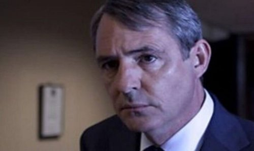 Line of Duty fans say Nigel Morton should have been H - and this is why