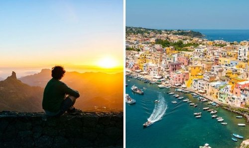 Portugal holiday prices slump after amber list - where are Europe's cheapest holidays?