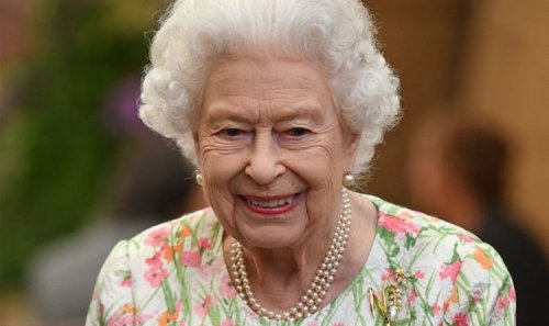 Queen 'will have watched Royal Ascot 2021 on TV' despite missing out on first day