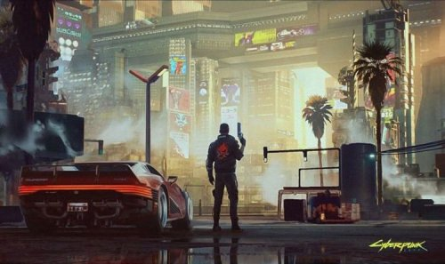 Cyberpunk 2077 update 1.21 PATCH NOTES: What's new in PS4, Xbox One and PC hotfix