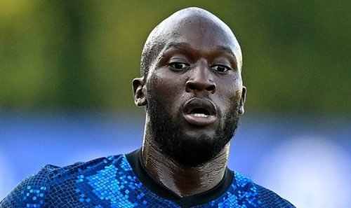 Chelsea fail with two bids for Romelu Lukaku but remain hopeful on transfer