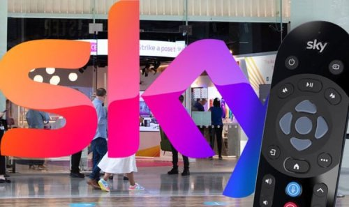 Sky offers even more customers the chance to test its TV and broadband before they buy