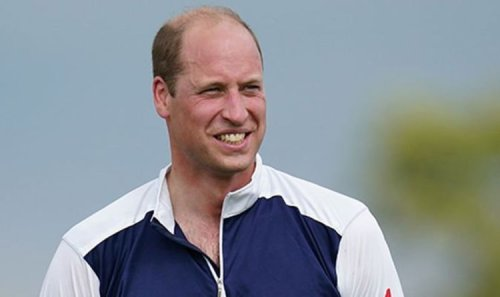 William faces day of reckoning as Harry tipped to lift lid on future King's darkest secret